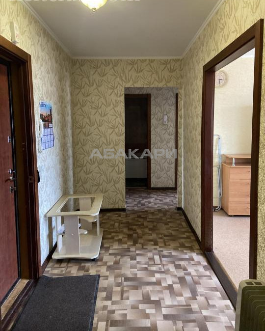 2-комнатная Мате Залки Северный мкр-н за 19000 руб/мес фото 10