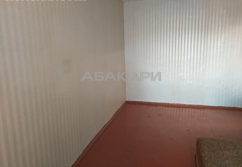 1-комнатная Юшкова Северо-Западный мкр-н за 12000 руб/мес фото 7