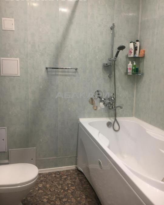 2-комнатная Крайняя ДК 1 Мая-Баджей за 30000 руб/мес фото 13