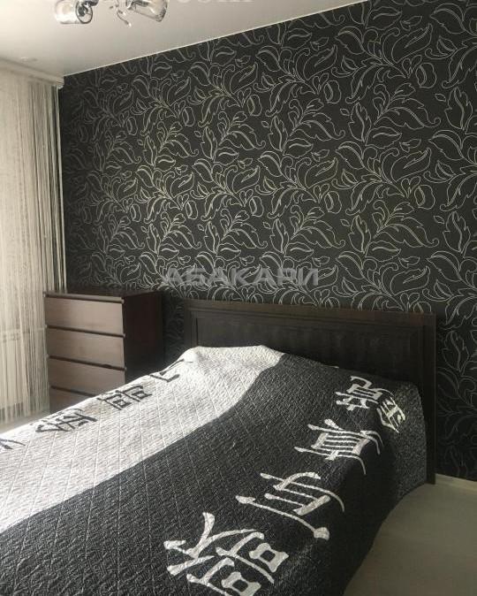 2-комнатная Крайняя ДК 1 Мая-Баджей за 30000 руб/мес фото 11