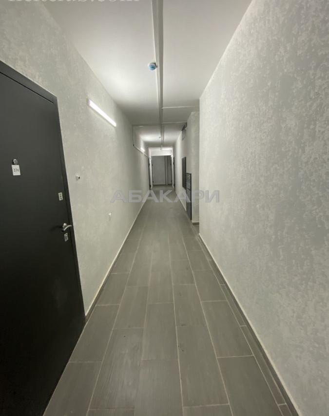 1-комнатная Александра Матросова ХМЗ ост. за 14000 руб/мес фото 15