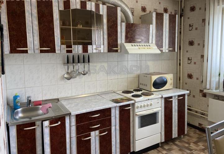 2-комнатная Мате Залки Северный мкр-н за 19000 руб/мес фото 7
