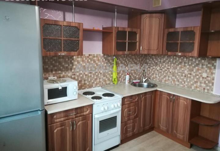 1-комнатная Батурина Взлетка мкр-н за 20000 руб/мес фото 15