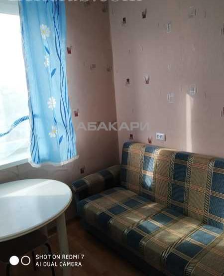1-комнатная Вильского БСМП ост. за 11000 руб/мес фото 7