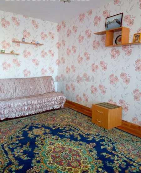 2-комнатная Чайковского ДК 1 Мая-Баджей за 13000 руб/мес фото 4
