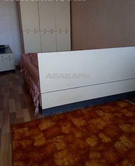 2-комнатная Чайковского ДК 1 Мая-Баджей за 13000 руб/мес фото 1