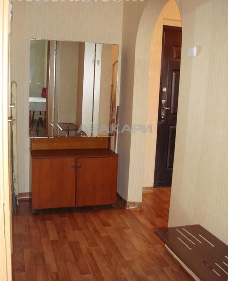 1-комнатная 9 Мая Зеленый городок за 14000 руб/мес фото 3