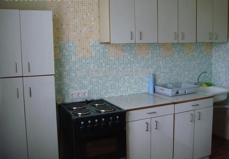 1-комнатная 9 Мая Зеленый городок за 14000 руб/мес фото 4