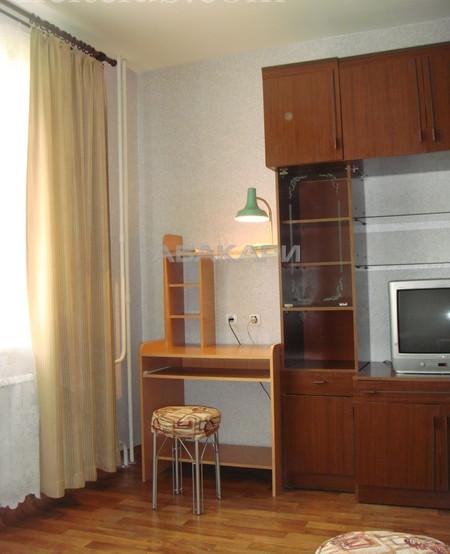 1-комнатная 9 Мая Зеленый городок за 14000 руб/мес фото 8