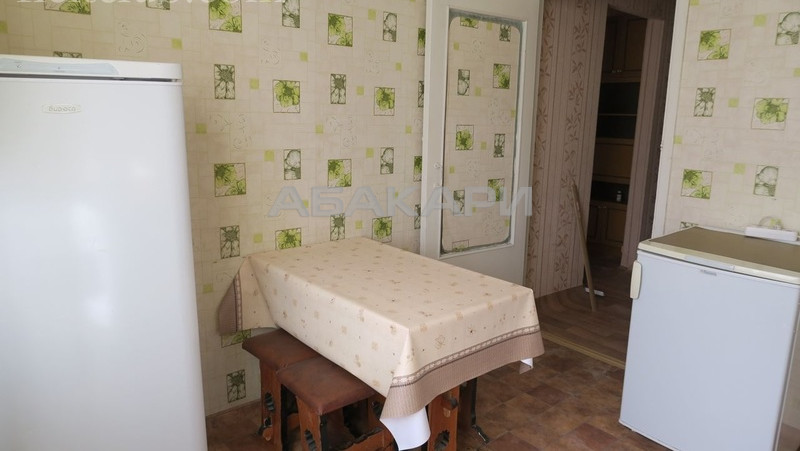 2-комнатная Семафорная Хлебозавод ост. за 16000 руб/мес фото 5