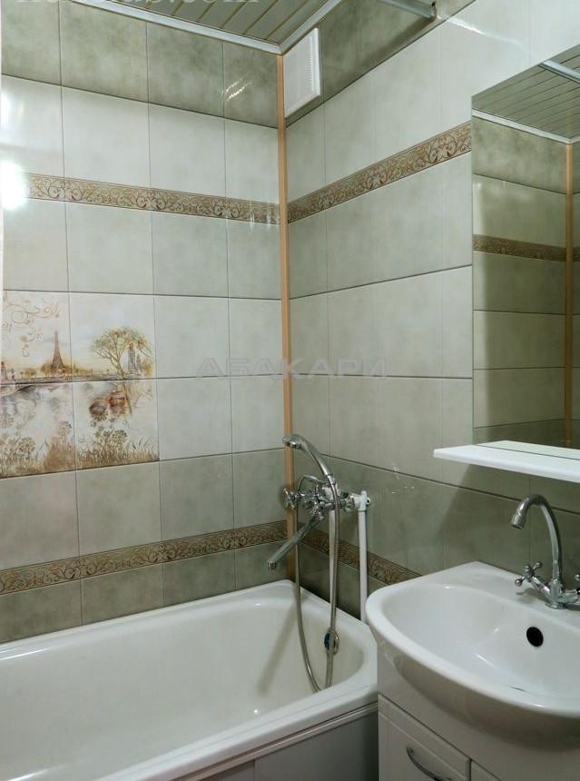 2-комнатная Семафорная Хлебозавод ост. за 16000 руб/мес фото 6