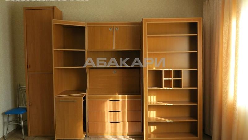 2-комнатная Семафорная Хлебозавод ост. за 16000 руб/мес фото 2