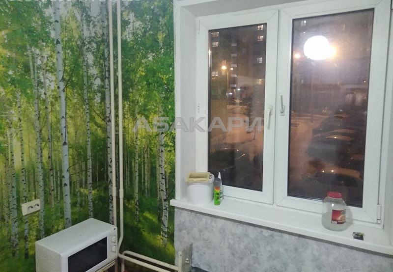 1-комнатная Дмитрия Мартынова Покровский мкр-н за 14000 руб/мес фото 7
