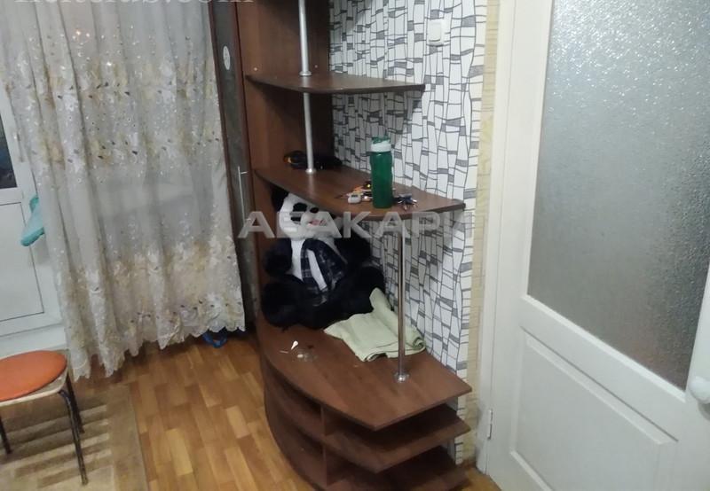 1-комнатная Дмитрия Мартынова Покровский мкр-н за 14000 руб/мес фото 1