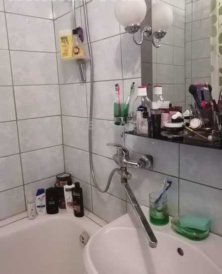 2-комнатная Новосибирская  за 15000 руб/мес фото 9