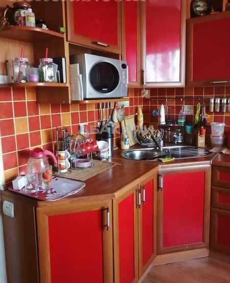 2-комнатная Новосибирская  за 15000 руб/мес фото 6