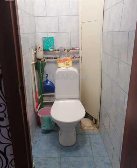2-комнатная Новосибирская  за 15000 руб/мес фото 1