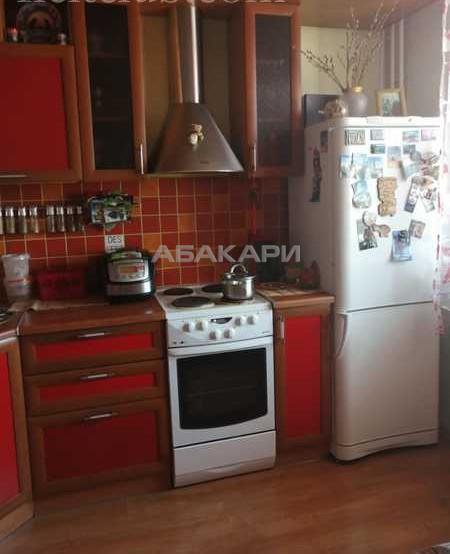 2-комнатная Новосибирская  за 15000 руб/мес фото 7