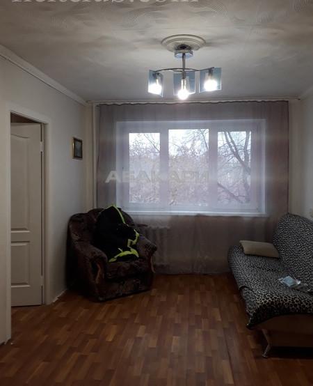 2-комнатная Кольцевая Эпицентр к-т за 15000 руб/мес фото 5