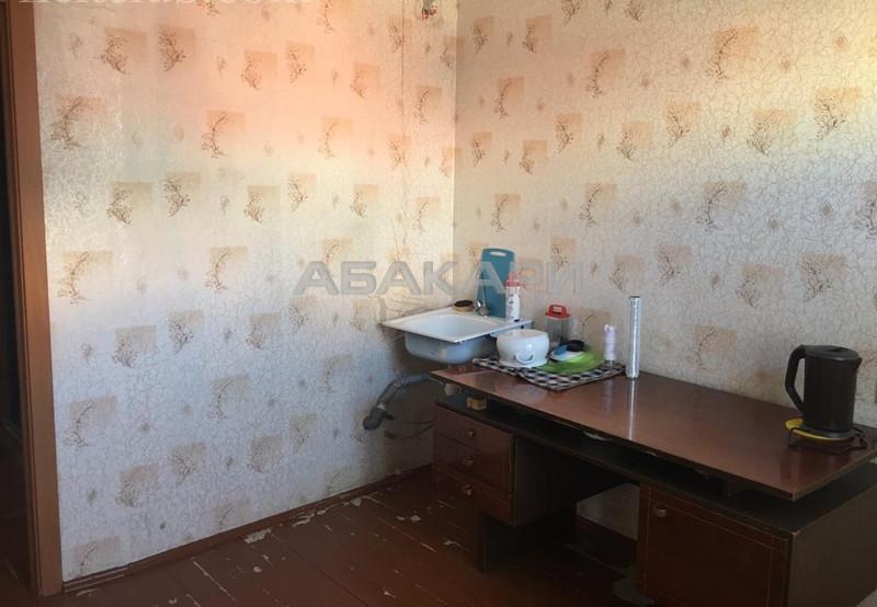 1-комнатная Ястынская Ястынское поле мкр-н за 13000 руб/мес фото 9