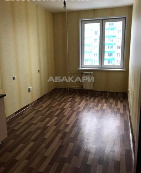 1-комнатная Ярыгинская набережная Пашенный за 11000 руб/мес фото 4