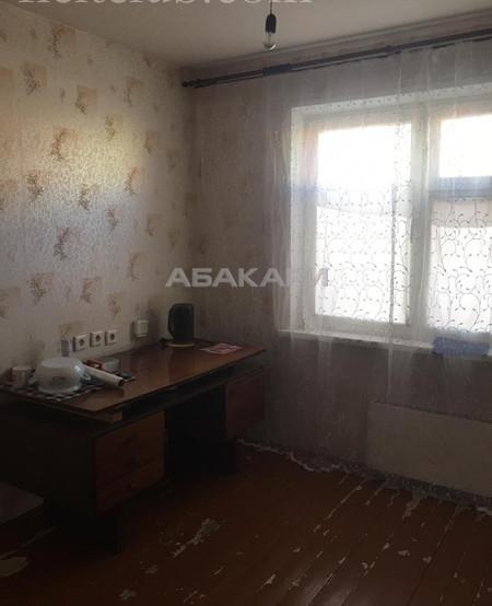 1-комнатная Ястынская Ястынское поле мкр-н за 13000 руб/мес фото 1