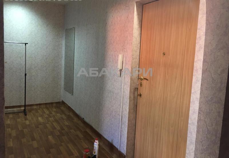 1-комнатная Ястынская Ястынское поле мкр-н за 13000 руб/мес фото 4
