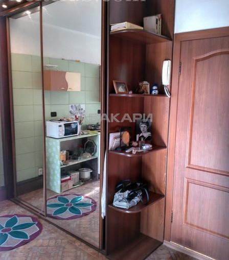1-комнатная Мате Залки Северный мкр-н за 13000 руб/мес фото 2