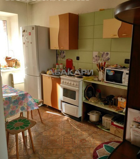 1-комнатная Мате Залки Северный мкр-н за 13000 руб/мес фото 3