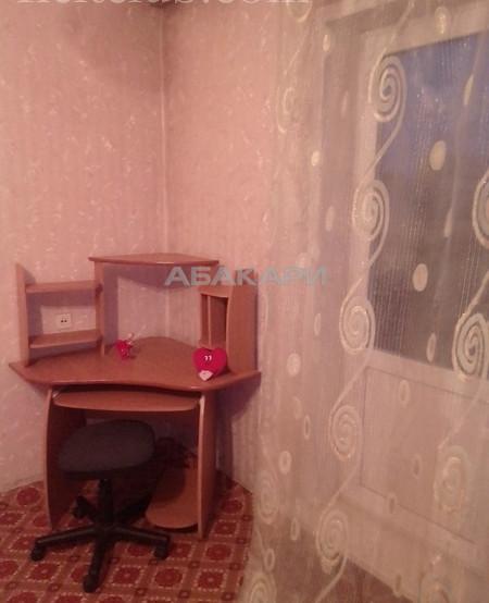 1-комнатная Менжинского Копылова ул. за 13000 руб/мес фото 7