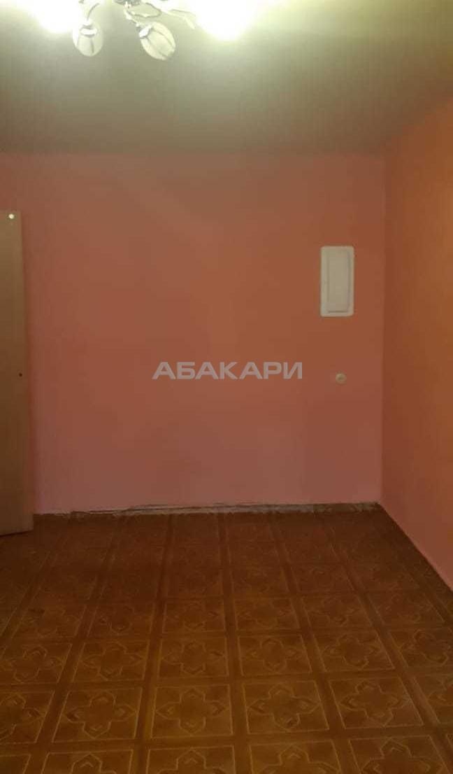 2-комнатная Партизана Железняка Партизана Железняка ул. за 15000 руб/мес фото 1
