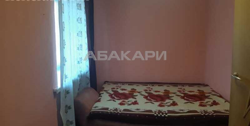 2-комнатная Партизана Железняка Партизана Железняка ул. за 15000 руб/мес фото 9