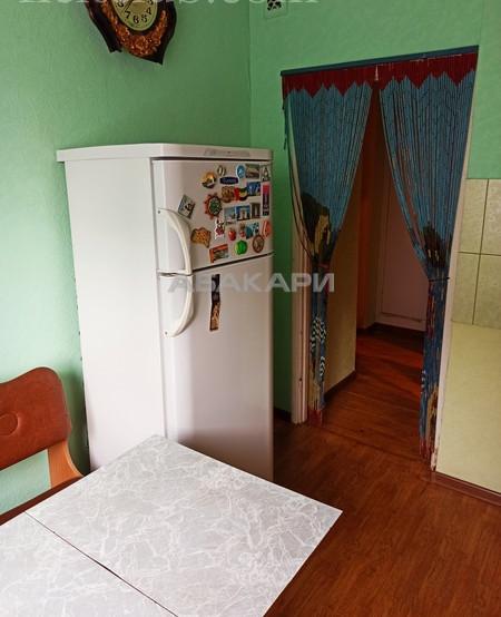 2-комнатная Воронова Воронова за 16000 руб/мес фото 12