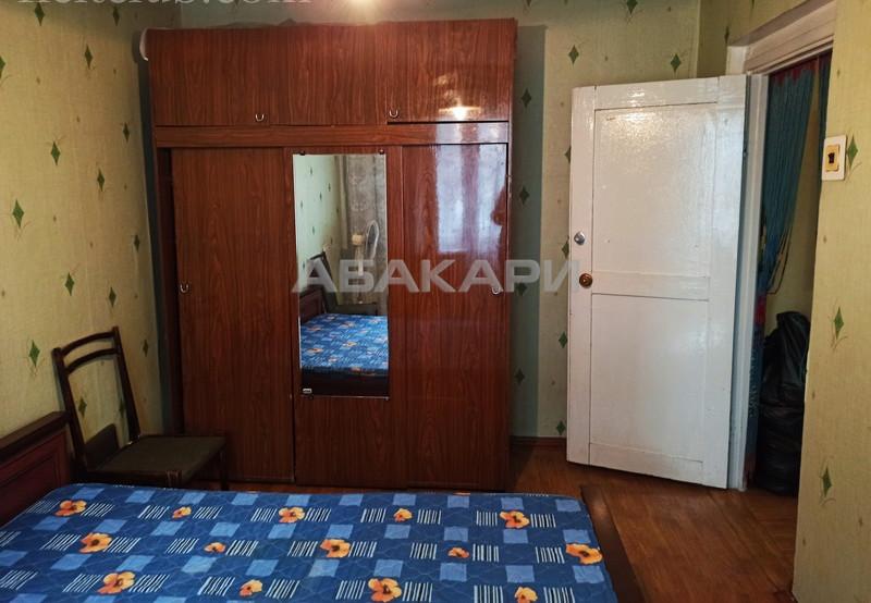 2-комнатная Воронова Воронова за 16000 руб/мес фото 10