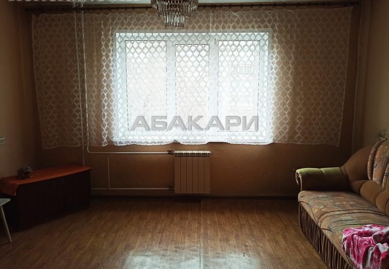 2-комнатная Воронова Воронова за 16000 руб/мес фото 9