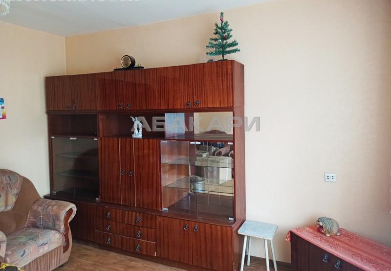 2-комнатная Воронова Воронова за 16000 руб/мес фото 11