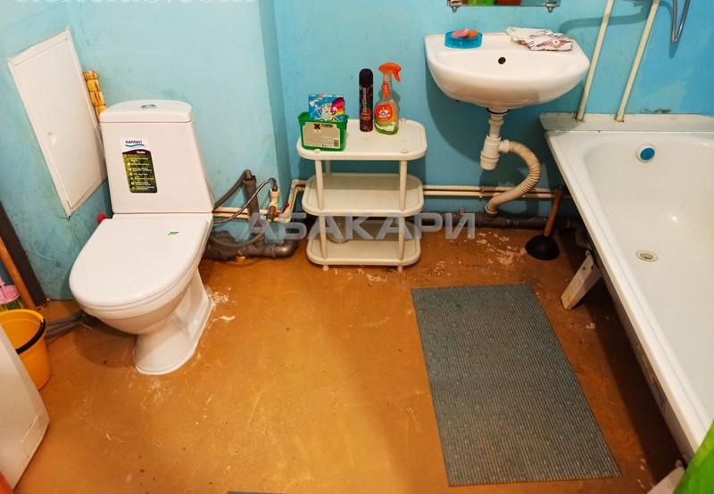 1-комнатная Карамзина Пашенный за 12000 руб/мес фото 12