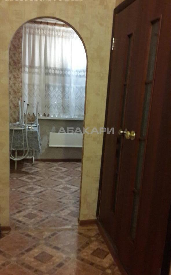 1-комнатная Воронова Воронова за 12500 руб/мес фото 5