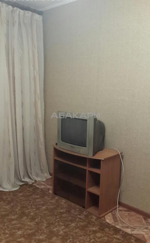 1-комнатная Воронова Воронова за 12500 руб/мес фото 3