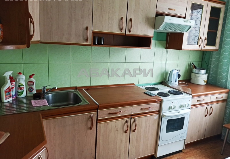 2-комнатная Воронова Воронова за 16000 руб/мес фото 13