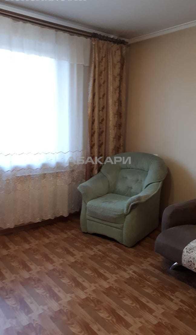 1-комнатная Ботаническая Ботанический мкр-н за 13000 руб/мес фото 8