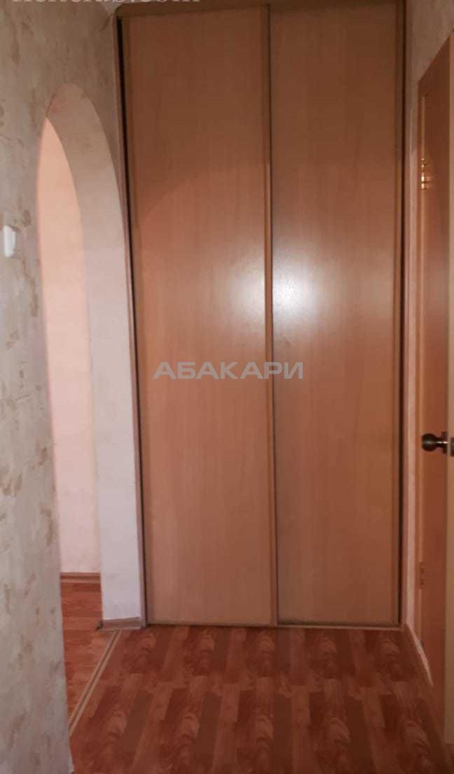 1-комнатная Ботаническая Ботанический мкр-н за 13000 руб/мес фото 9