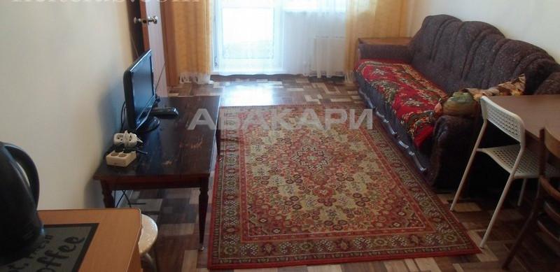 2-комнатная Лесопарковая Ветлужанка мкр-н за 14500 руб/мес фото 7