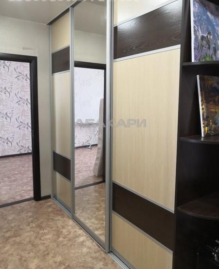 2-комнатная Абытаевская Покровский мкр-н за 17000 руб/мес фото 20