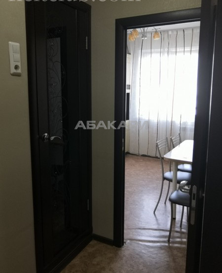 2-комнатная Абытаевская Покровский мкр-н за 17000 руб/мес фото 5