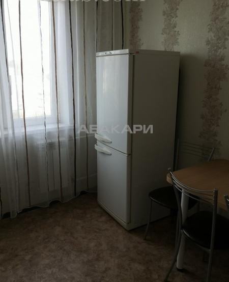 2-комнатная Абытаевская Покровский мкр-н за 17000 руб/мес фото 19