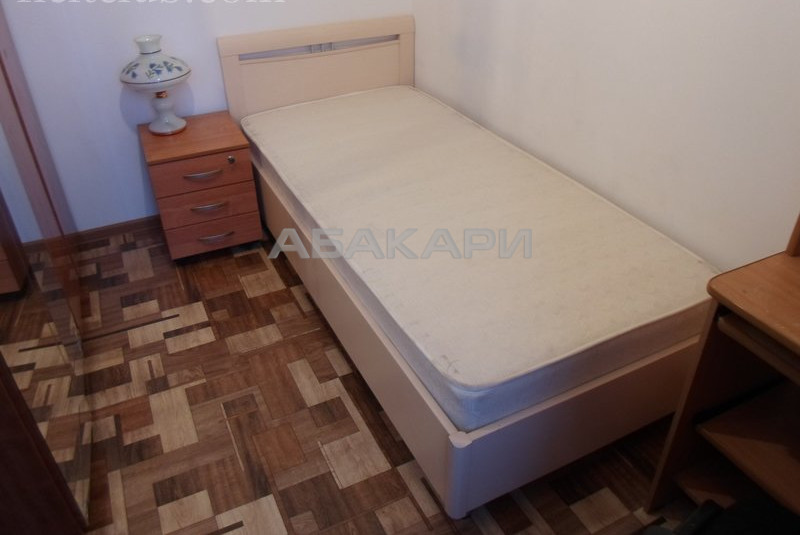 2-комнатная Лесопарковая Ветлужанка мкр-н за 14500 руб/мес фото 9