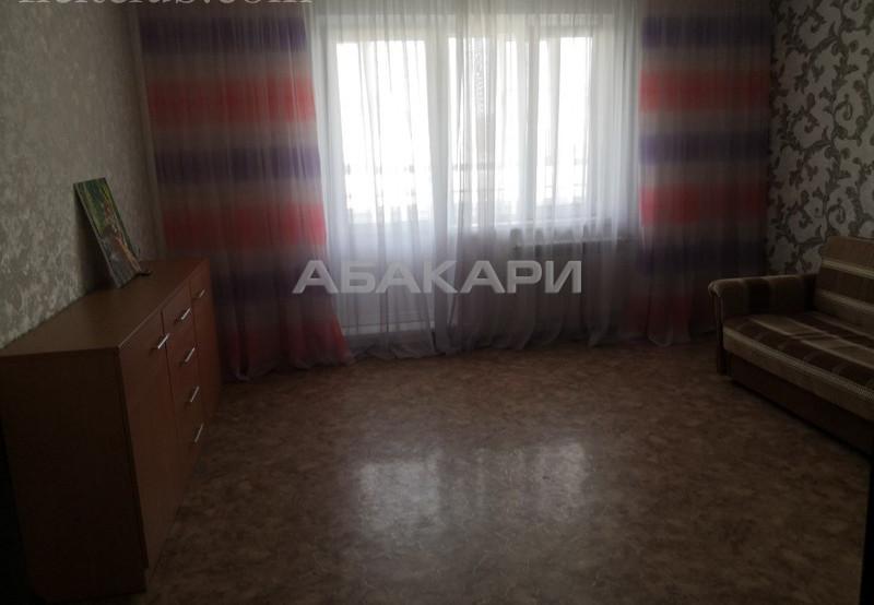 2-комнатная Абытаевская Покровский мкр-н за 17000 руб/мес фото 4