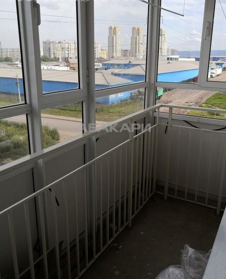 2-комнатная Абытаевская Покровский мкр-н за 17000 руб/мес фото 7