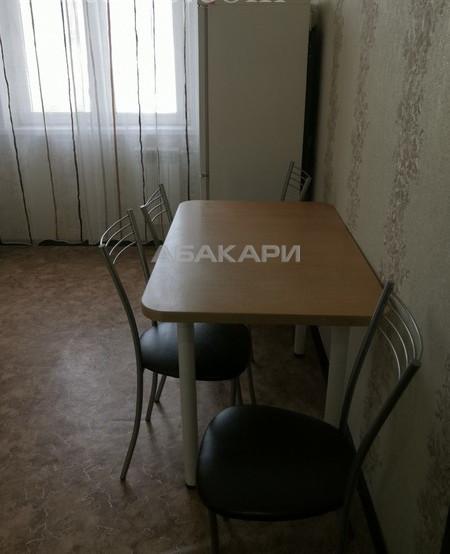 2-комнатная Абытаевская Покровский мкр-н за 17000 руб/мес фото 12